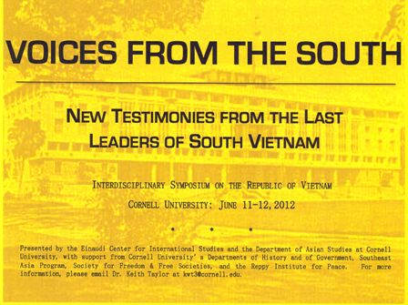 voicesfromthesouth1