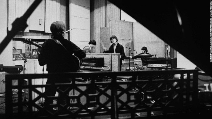 130312172454-beatles-recording-studio-horizontal-large-gallery