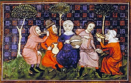 Peasants_breaking_bread-425x270