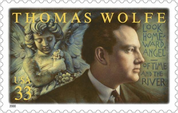 Thomas-Wolfe-1024x653