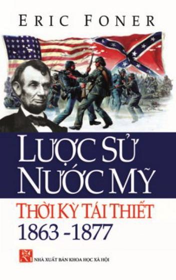 1545_Luoc-Su-Nuoc-My-Thoi-Ky-Tai-Thiet-1863-1877