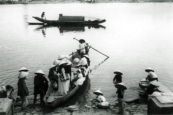 Hue1963