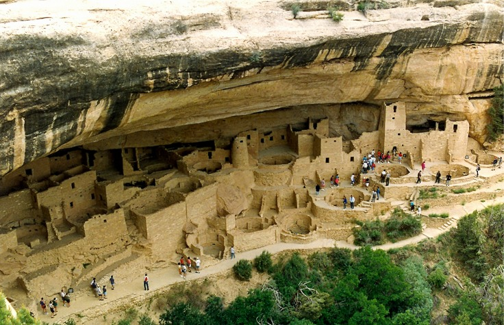Manitou-Cliff-Dwellings-of-Anasazi