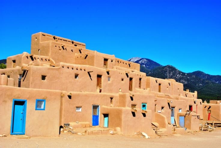 Taos_Pueblo_082