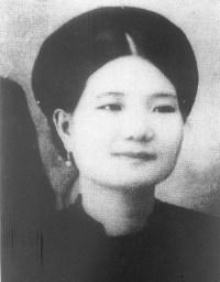 Nguyen_Thi_Nam
