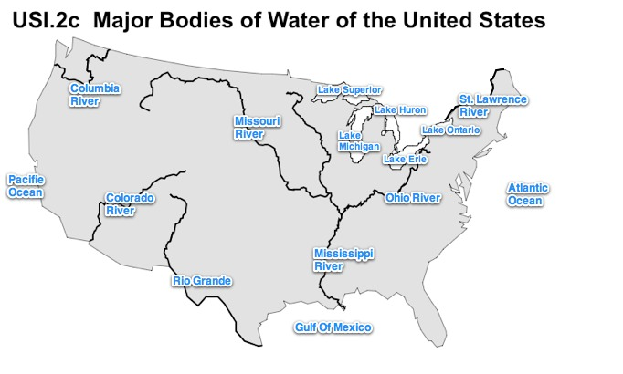 US_Bodies_of_wat_map_label
