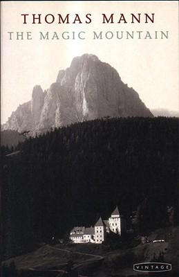 the-magic-mountain