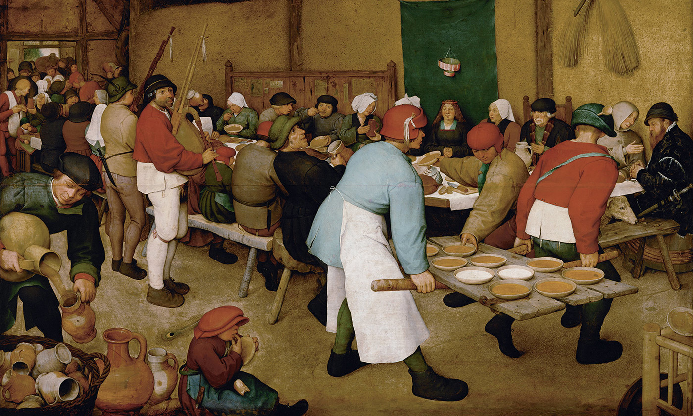 idea_pieter_bruegel_the_elder_-_sized-peasant_wedding_-_google_art_project_2