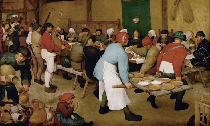 idea_pieter_bruegel_the_elder_-_sized-peasant_wedding_-_google_art_project_2