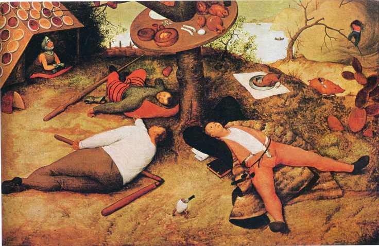 land-of-cockaigne-1567