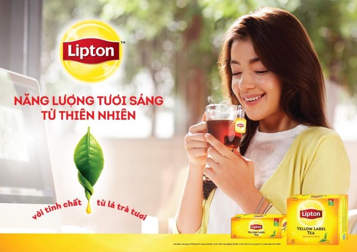 lipton-ad