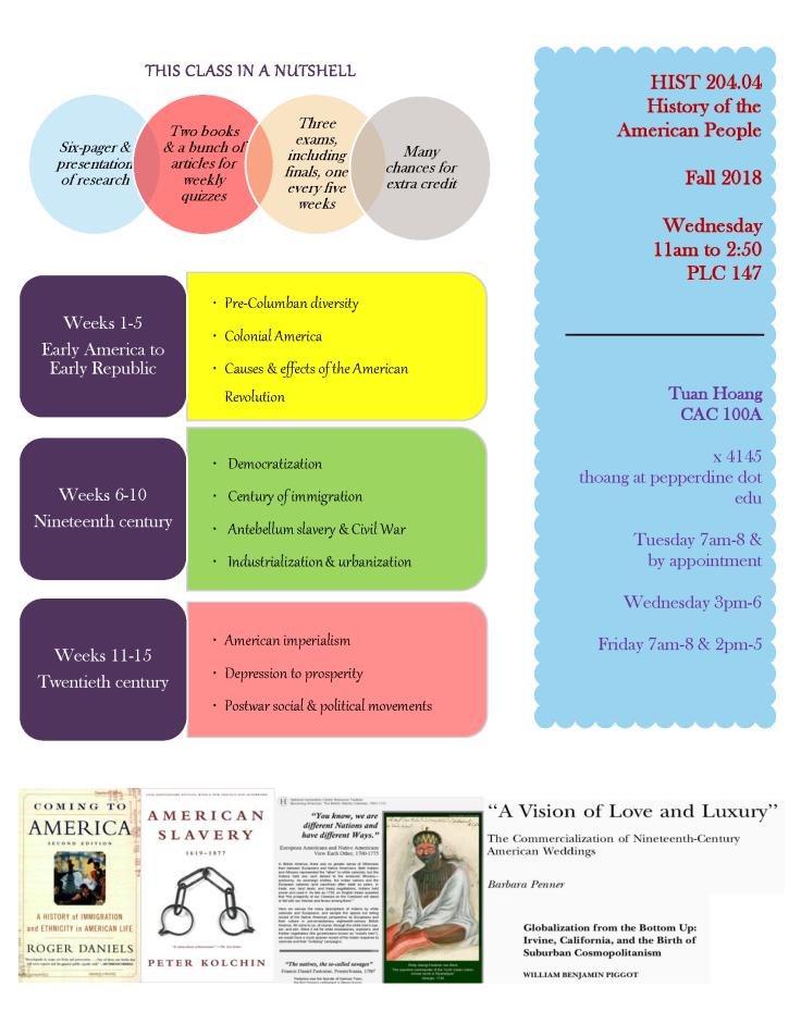 HIST 204 Hoang syllabus