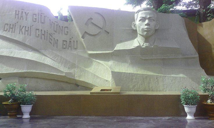 Tượng_đài_Trần_Phú