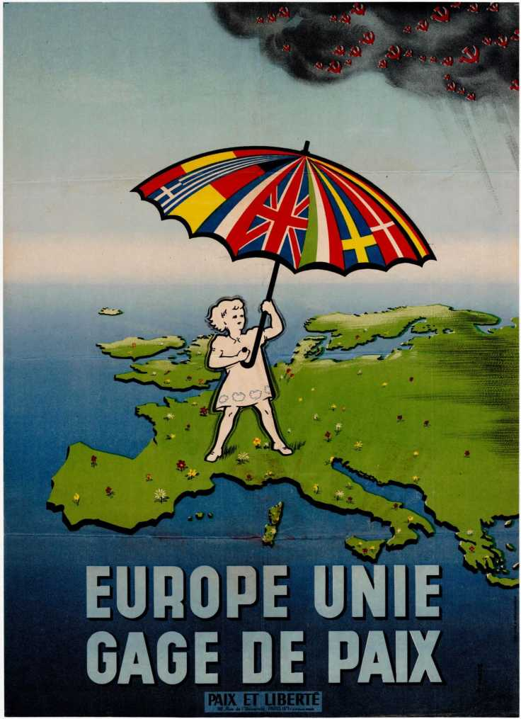 brm2431-europe-unie_lowres-1450x2000