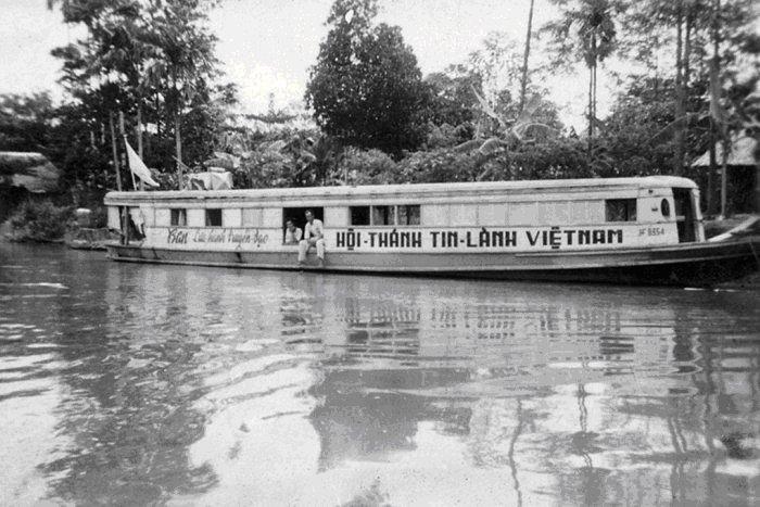 1958_TTL