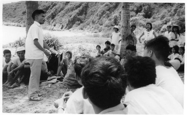 VA064204 Prewitt baptists picnic